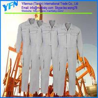 New cheap reflective safety workwears high visibility clothing manufacture