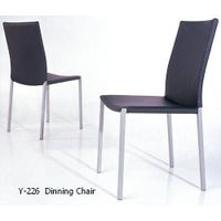 Dinning Chair Y-226 thumbnail image