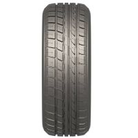 High performance radial car tire 205/55ZR16