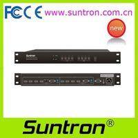 Suntron HDV4402 Mini Mixed Switcher thumbnail image
