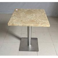coffee table K165A