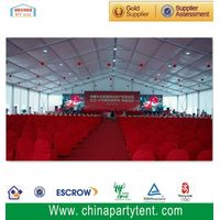 European Wedding Party Tent For Outdoor Event For Sale