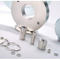 supply best quality lowest price Strongest Magnets ndfeb
