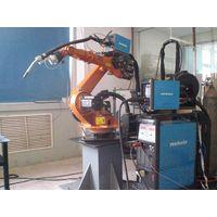 welder machine