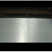 wire mesh thumbnail image