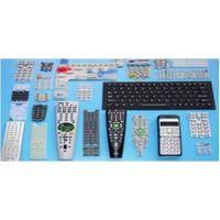 OEM remote control parts