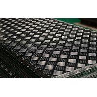 1060 five-bars pattern aluminum plate thumbnail image
