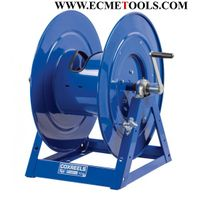 Coxreels 1175 Series Hand Crank Hose Reel_Holds 1in x 150ft Hose_Model 1175 6 150 thumbnail image