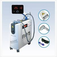 Beauty and Skin Care Equipment, Hair Removal Laser EVO-808 thumbnail image