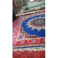 XPJ006 Carpets