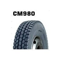 WEST LAKE Truck tires CM980