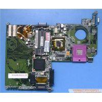 Toshiba Satellite U300 U305 Motherboard A000017940 thumbnail image
