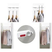 Pinch-it (Multi Hanger)