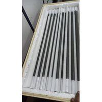 silicon carbide heating lelments thumbnail image
