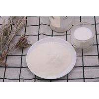Non-dairy Creamer C50 thumbnail image