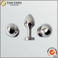 Stainless steel precision cnc machine part,machine parts