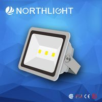 Good Price High Quality 98W LED Tunnel Light