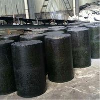 Carbon Electrode Paste for submerged arc furnaces thumbnail image