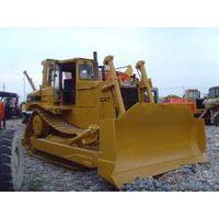Used CAT/Caterpillar D7H Bulldoezer