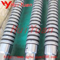 High Quality Friction Differential Air Shaft For Rewinding Machine