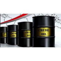 Light Crude Oil