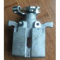 CHEVROLET COBALT brake caliper thumbnail image
