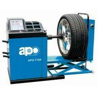 Truck Wheel Balancer APO-T185