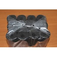COCONUT SHELL CHARCOAL FOR BBQ NO SMOKE, NO SMELL, CHEAP PRICE