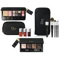 Marc Jacobs Makeup & Fragrance, Pupa Makeup, Christian Dior Makeup & Skincare Cosmetics Wholesale thumbnail image