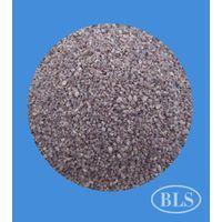 montmorillonite drier
