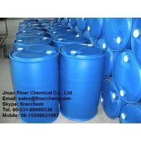 Dodecylbenzenesulphonic acid (Laurylbenzenesulfonic acid)