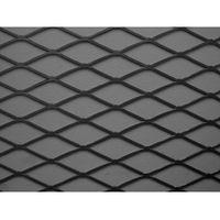 Expanded metal lath/Wall plaster mesh/Diamond Metal Lath For Stucco(Manufacturer) thumbnail image