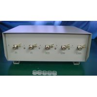 Power Mobile Signal Jammer