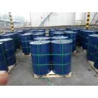 High-quality Chemical raw material N-Heptane 98% and 99%, CAS NO: 142-82-5