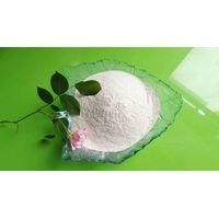 Magensium Aluminum Silicate / Veegum Cosmetic Thixotropic agent ,Suspension agent ,Stabilizer,