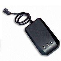 GPS motorcycle/motorbike tracker  TLT-2E with waterproof function