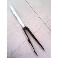 carbon bicycle fork