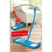 1002 bending/flexible mop thumbnail image