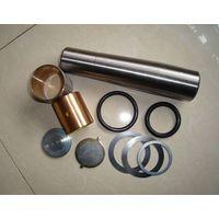 scania 550714 king pin kit