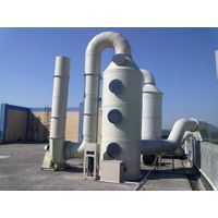 Q310GNH corrosion-resistant steel