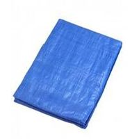 Light Duty Tarpaulin 65 GSM 2x3m, 3x5m...Made in Viet Nam, Korea Standard