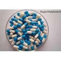 Sex Powders Sildenafil Citrate caps (Viagra) CAS 139755-83-2 thumbnail image