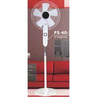 """16""""Stand Fan (FS-40-337)"""