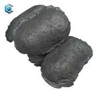 Cylinder Electrode Paste Cylindrical Paste thumbnail image