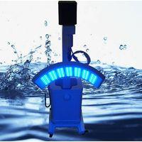 professional pdt machine led light therapy skin rejuvenation thumbnail image