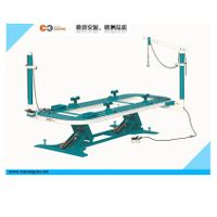 auto maintenance equipment ER301