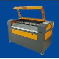 Laser engraving and cutting machine thumbnail image