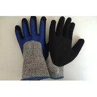 C1201 work glove