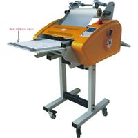 professonal roll laminator