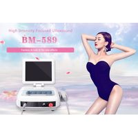 HIFU Machine with Best Effect and Appearance thumbnail image